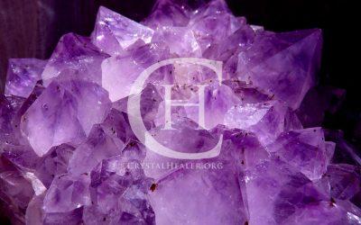 Crystal Healer Store