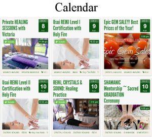 calendar_reiki_wellbeing