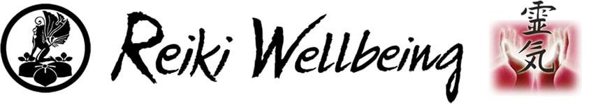 Reiki Wellbeing