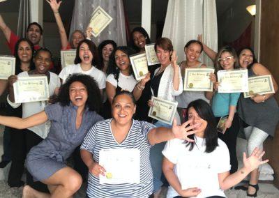 REIKI-certification-los-angeles