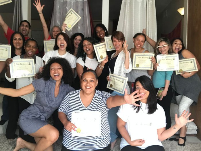 REIKI-certification-los-angeles